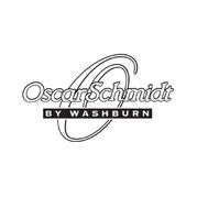 logo-Oscar Schmidt.jpg