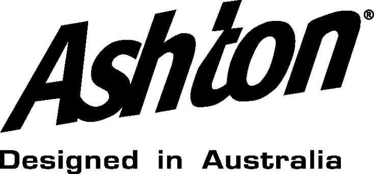 ashton-logo.jpg