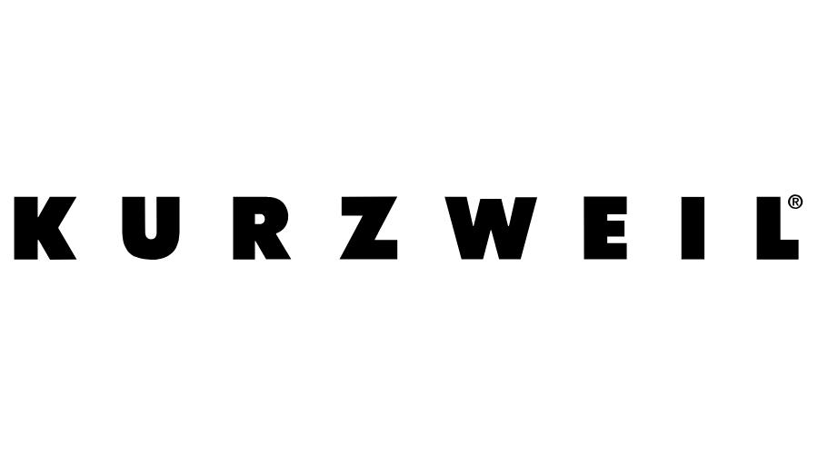 kurzweil-vector-logo.png