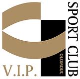 V.I.P. Sport Club Olomouc logo