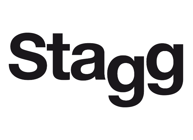 stagg-282.png