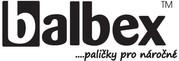 logo_balbex.jpg
