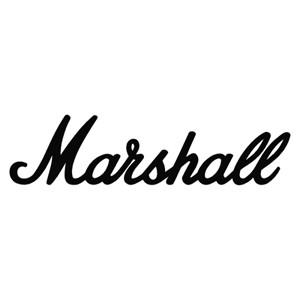 Marshall_Amplification_-_Logo__49156.132