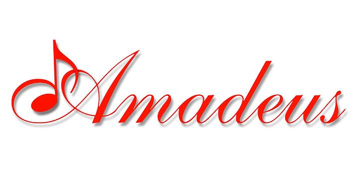 logoAMADEUS.png