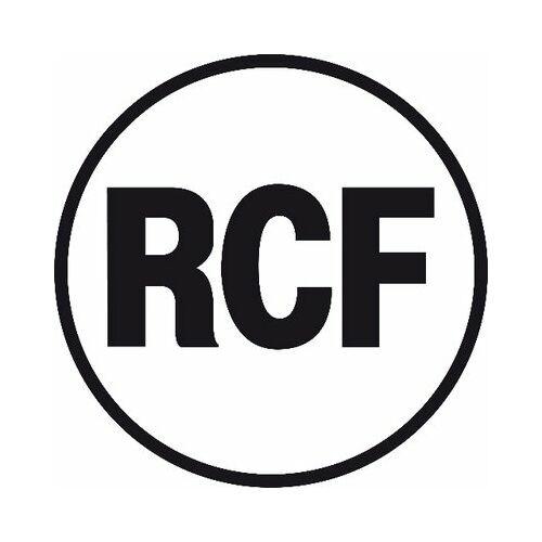 rcf.jpg