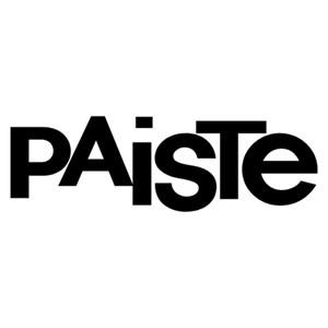 Paiste_Cymbals_-_Logo__85654.1324796361.