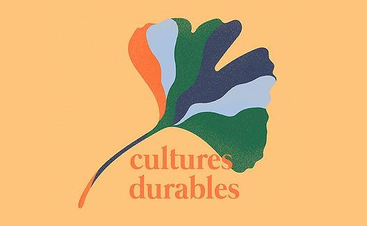 cultures-durables.jpg