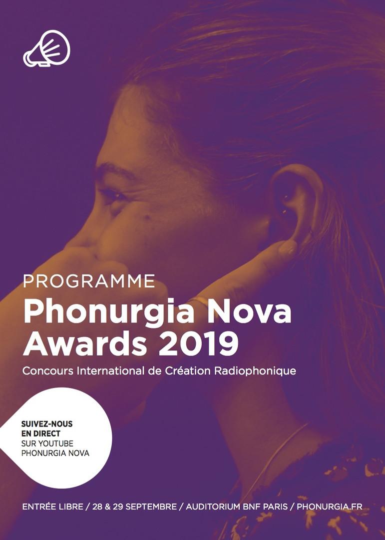affiche-phonurgia-2019.jpg