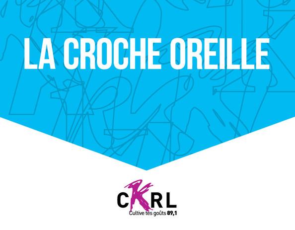 ms_la-croche-oreille_edited.jpg