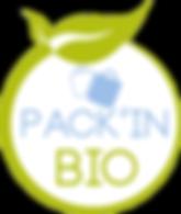 packinbio.png