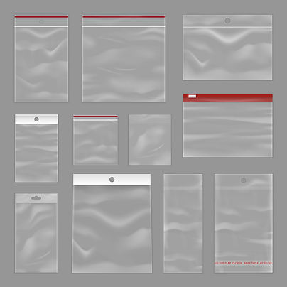 Sachet-transparent-PLA--Pack'In-Bio-V2.j