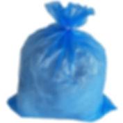 Sac poubelle PLA-Pack'In Bio.jpg