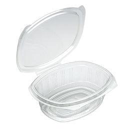 Boite-plastique-recyclé-APET---Pack'In-B