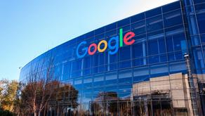 Protection environnementale: Apple et Google amorcent des changements