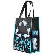 Cabas-plastique_recyclé-Pack'In_Bio.jpg