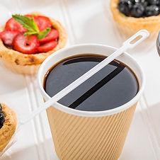 touillette-café.jpg