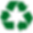 Recycling_symbol2.svg.png