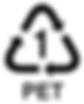 PET1-logo.png