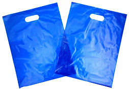 Sac-PDR-plastique-recyclé-Pack'In-Bio.jp