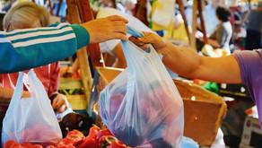 Top 5 des emballages compostables indispensables à une entreprise en 2021!