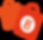 breetshow logo