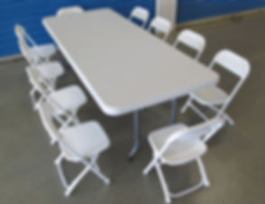 Rectangle Table-Chairs.jpg