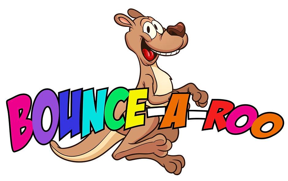 Bounce A Roo_Logo-01_edited.jpg