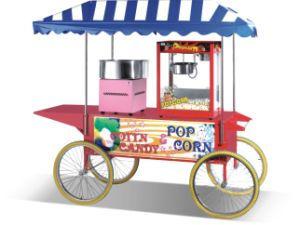 Cotton Candy - Popcorn Machine.jpg