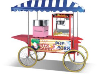 Cotton Candy - Popcorn Machine.jpg