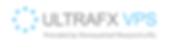 ultrafxvps logo.png