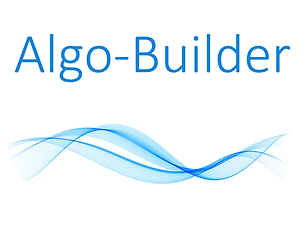 algo-builder-square.png
