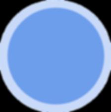 FS-background-balls-2-blue.png