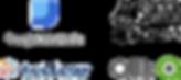 FastSensor-ETL-export-logos.png