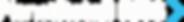 PlanetRetailRNG_logo-white.png