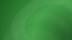 FS-background-green.png