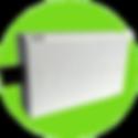 FastSensor-map-bg-lime.png