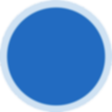 FS-background-balls-3-blue.png
