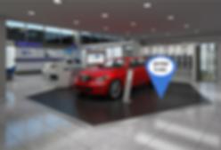 car-dealership-FQV.png