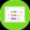 FastSensor-dashboard-bg-lime.png