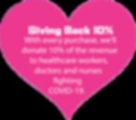 ADAM-Giving-Back-Heart.png