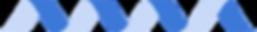 fs-spiral-blue.png