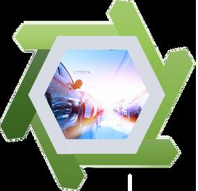 FastSensor-Dealership-Green-Hexa.png