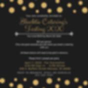 Tasting  Invite Photo.jpg
