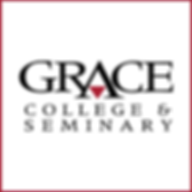 Grace-Seminary-1080x1080.png