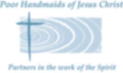 PHJC_Logo_549cvu.jpg