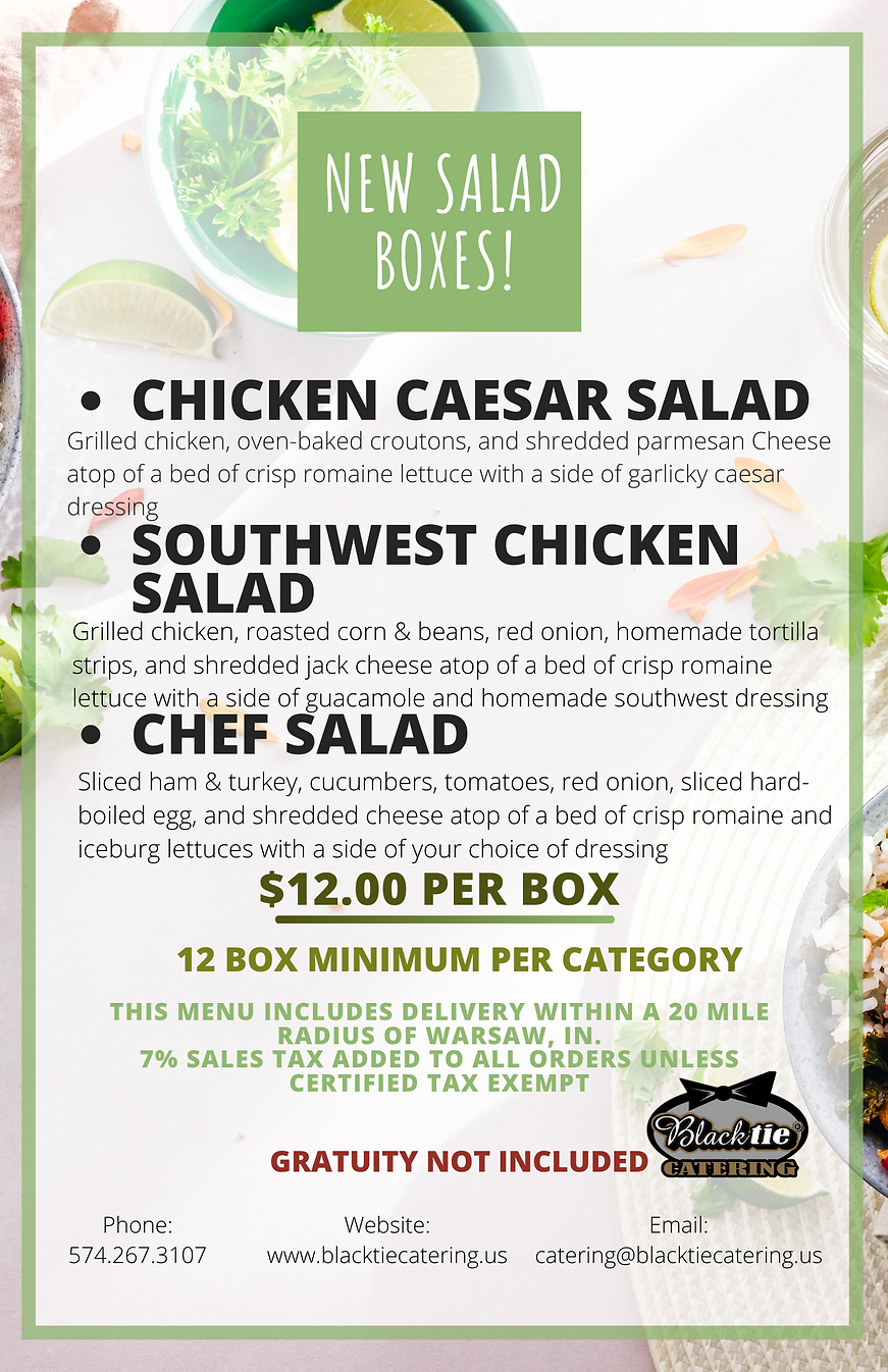 New Salad Boxes! (4).png