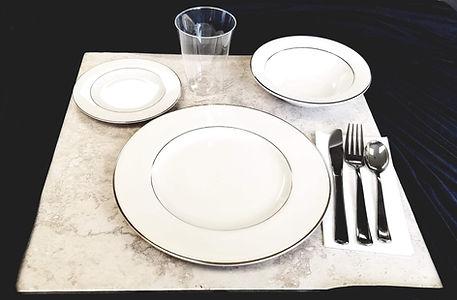 China Plate Setting.jpg