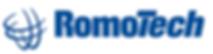 Romo tech.png