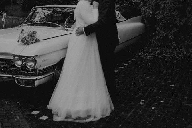 Hanni x Franzi wedding-19.jpg