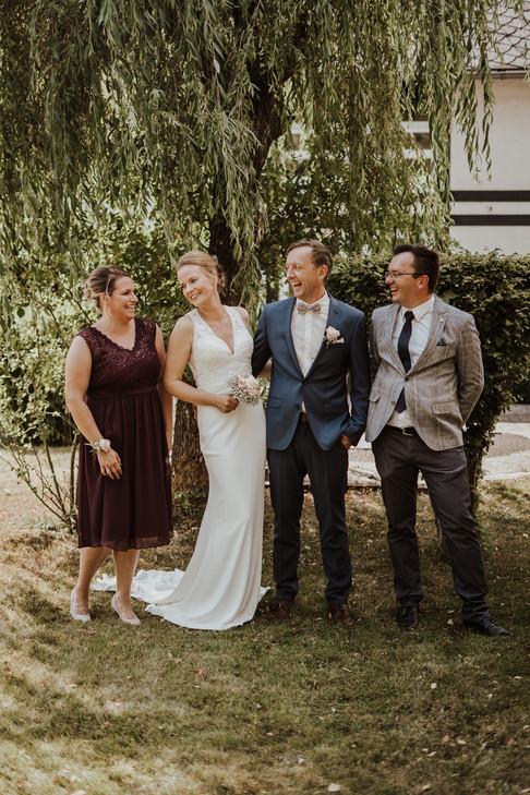 Hochzeit Bad Berleburg 2020-54.jpg